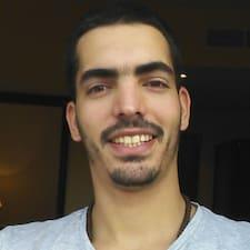 Lucio - Profil Użytkownika