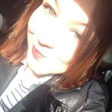 Profil korisnika Mirelha