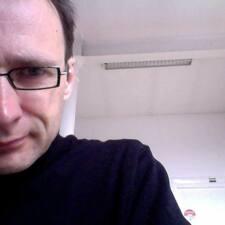 Roland User Profile