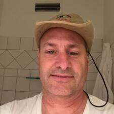 Profil utilisateur de Larry Kyle