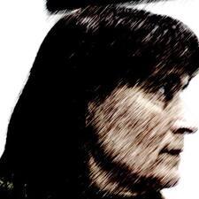 Carol Lee User Profile
