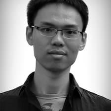 Profil utilisateur de Cehao