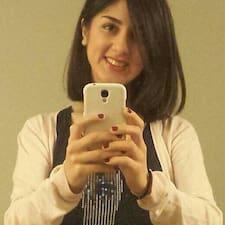 Farnoush Kullanıcı Profili