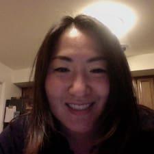Profil utilisateur de Nayeon