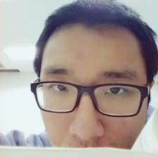 Perfil de usuario de 天磊
