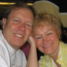 Bobbie And Larry User Profile