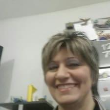 Isa&Luciano님의 사용자 프로필
