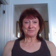 Profil korisnika Janet Braid