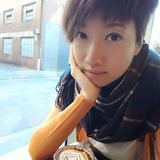 Yuki的用户个人资料