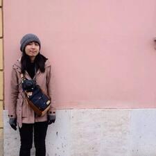 Profil korisnika Min-Shan