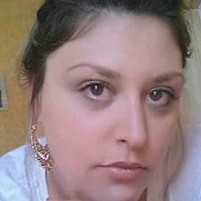 Profilo utente di Katarine