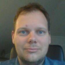 Profil korisnika Lars Petter