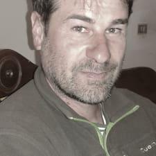 Paolo Leo님의 사용자 프로필
