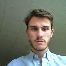 Profil utilisateur de Mombrun