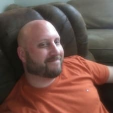 Profil korisnika R. Ryan