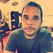 Mauro Ariel User Profile