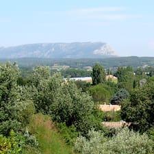 Nutzerprofil von Premium Villas Provence