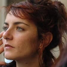 Profil utilisateur de Fra
