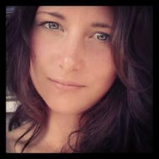Profil utilisateur de Sibille