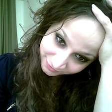 Profil utilisateur de Hanane Morgan