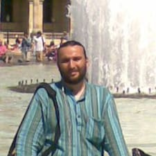 Nutzerprofil von Pier Paolo