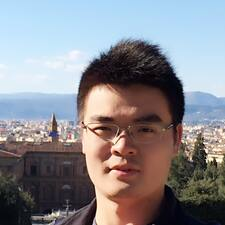 Profil korisnika Zhaojun 兆君