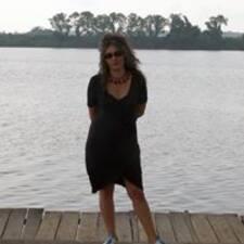 Simona Kullanıcı Profili