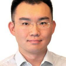 Minhui User Profile