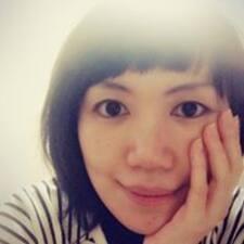 Chingchun User Profile