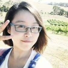 Susan Wuchen User Profile