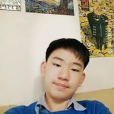선중 User Profile