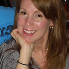 Anna Carin User Profile