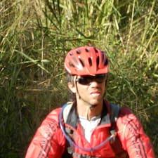 José Laerte Costa Gusmão Filho User Profile