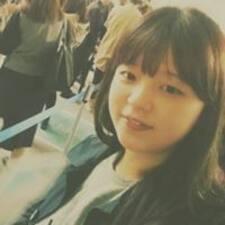 Profilo utente di 선영