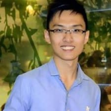 Lim Kullanıcı Profili