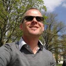 Christiaan的用户个人资料