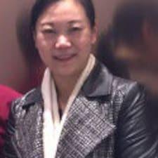 Profilo utente di Jinning