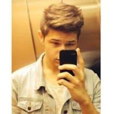 Marcel - Profil Użytkownika