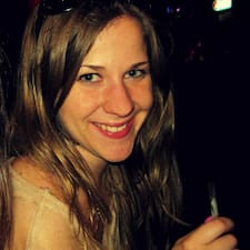 Alicja - Profil Użytkownika
