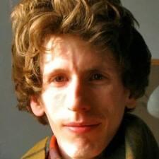 Owain Kullanıcı Profili