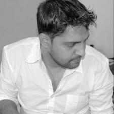 Profil korisnika Dr.Mudassir