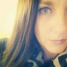 Billie Jo User Profile