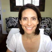 Profil utilisateur de Sara Jeanne