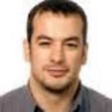 Guillem Kullanıcı Profili