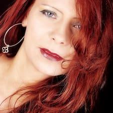 Profil utilisateur de Katrin
