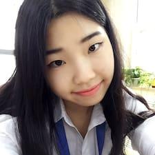 Nutzerprofil von 文馨