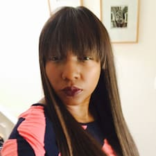 Olusola User Profile