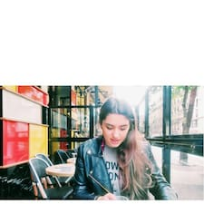 Profil korisnika Marylou