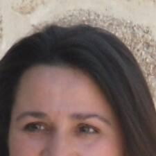 Nati User Profile