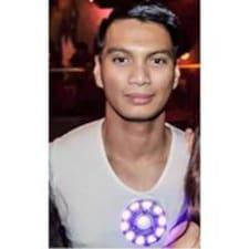 Miguel Franco User Profile
